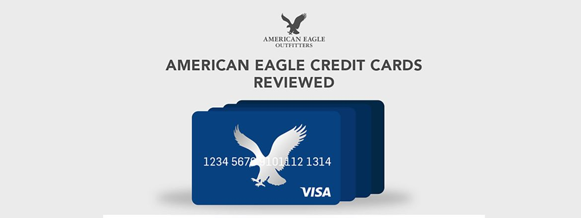 American Eagle Credit Card Sign In >> American Eagle Credit Card Review Cardguru