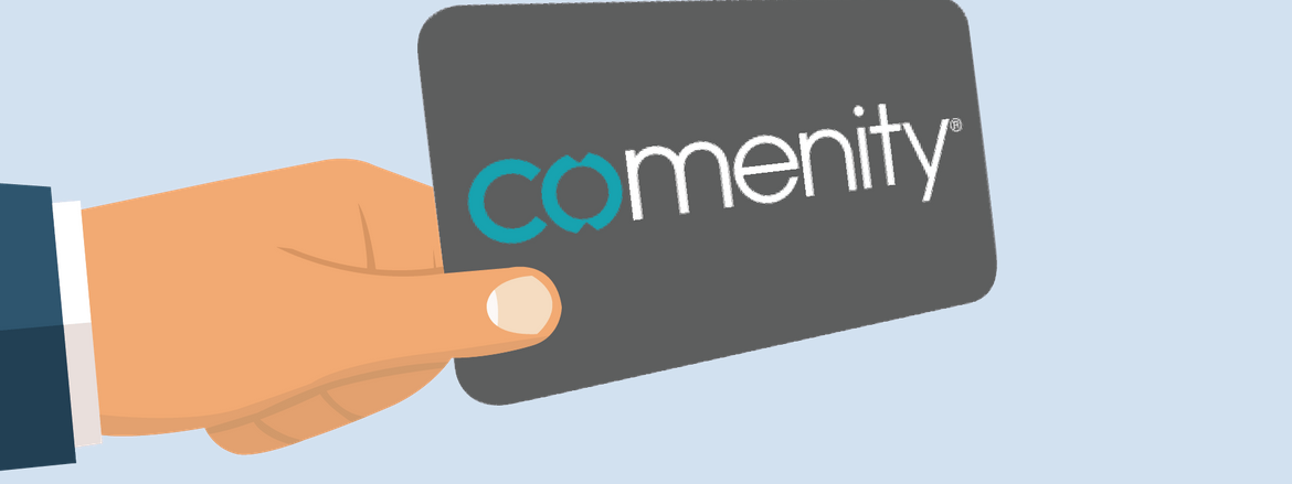 Complete Guide To Comenity Bank Store Cards Cardguru