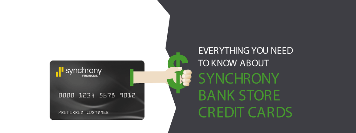 Synchrony Bank Credit Cards >> Everything You Need To Know About Synchrony Credit Cards Cardguru