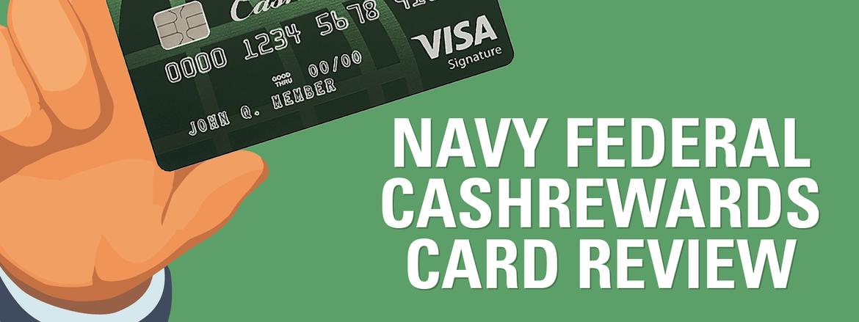Navy federal credit union debit card benefits