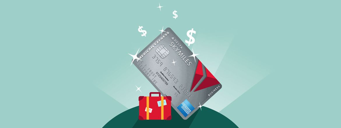 American Express Delta Card Login >> Reviewed Platinum Delta Skymiles Credit Card By American Express