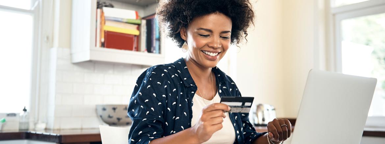 hacks to boost credit score