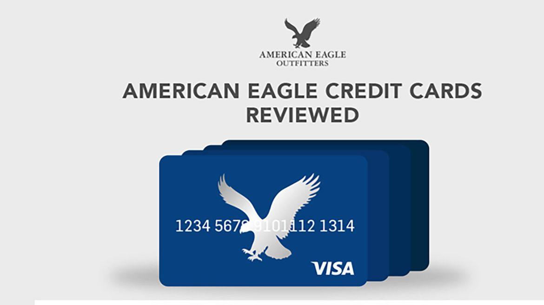 American Eagle Credit Card Sign In >> Credit Card Reviews Cardguru