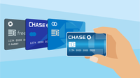 Featured image: Best Chase Credit Cards – Our Top Picks for 2018
