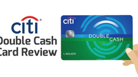 Featured image: CITI Double Cash Card Review