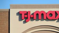 Featured image: TJ Maxx TJX Rewards Credit Card Review