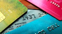 Featured image: Best Credit Cards with No Annual Fees