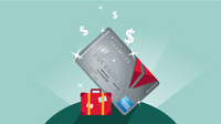 Featured image: Reviewed: Platinum Delta SkyMiles Credit Card by American Express