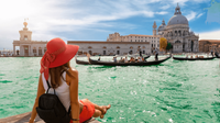 Featured image: Using Credit Cards Abroad: Here's What You Need to Know