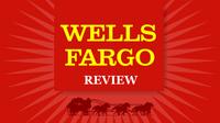 Featured image: Wells Fargo Propel American Express
