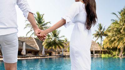 Featured image: Best Island Spots for a Destination Wedding