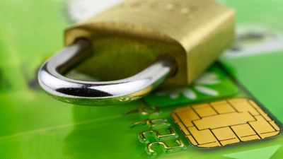 Featured image: CNP Fraud: Protecting Your Credit Card When Shopping Online