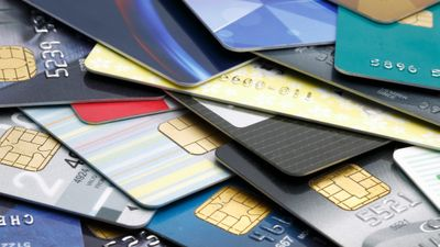 Featured image: What are the Best Bank Credit Cards?