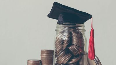 Featured image: College Bound: What Students Should Look For in a Bank