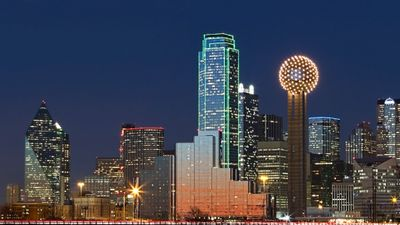 Featured image: Best Kept Travel Secrets: Get to Know Dallas, TX