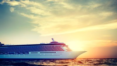 Featured image: How to Prepare for a Cruise