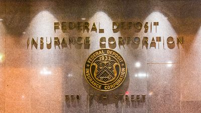 Featured image: FDIC: How It Works and Why You Need it