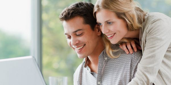 Alleviating a Significant Other's Debt With a Balance Transfer Card