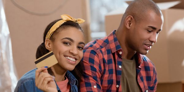 Why More Parents Are Giving Credit Cards To Their Kids