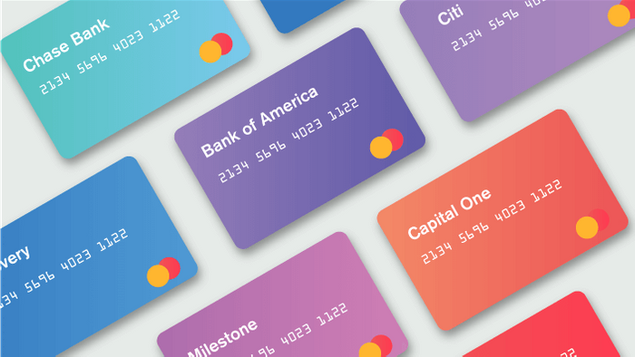 Best Credit Cards For Average Credit Cardguru
